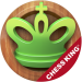 Download Chess King (Learn Tactics & Solve Puzzles) 1.3.4 APK For Android