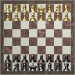 Download Chess Kingdom: Free Online for Beginners/Masters 3.0501 APK For Android