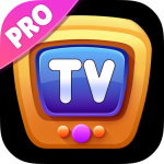 Download ChuChu TV Nursery Rhymes Videos Pro – Learning App 2.2 APK For Android