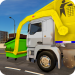 Download City Garbage Simulator: Real Trash Truck 2020 1.0.1 APK For Android