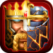 Download Clash of Kings:The West 2.95.1 APK For Android