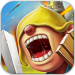 Download Clash of Lords 2: A Batalha 1.0.258 APK For Android