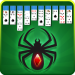 Download Classic Spider Solitaire 27.04.24 APK For Android