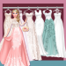 Download Classy Wedding Salon 1.2.7 APK For Android