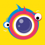 Download ClipClaps – Cash for Laughs 1.6.3 APK For Android
