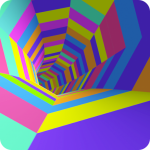 Download Color Tunnel 4 APK For Android