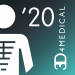 Download Complete Anatomy Platform 2020 5.1.2 APK For Android
