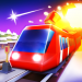 Download Conduct THIS! – Train Action 2.0.2 APK For Android