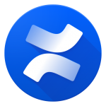 Download Confluence Cloud 1.66.11 APK For Android