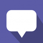 Download Connected2.me Chat Anonymously 3.151 APK For Android