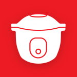 Download Cook4Me 13.0.3-RC575 APK For Android