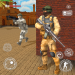 Download Counter Terrorist Stealth Mission Battleground War 1.1.3 APK For Android