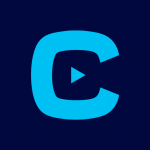 Download Crave 3.17.1 APK For Android