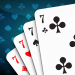 Download Crazy 8s – Mau Mau 1.9.5 APK For Android