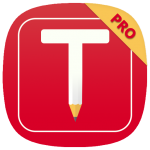 Download Create Quote – Write text on photo 2.8.3 APK For Android