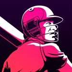 Download Cricket League GCL : Cricket Game 3.6.0 APK For Android