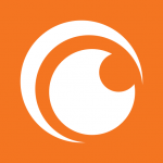 Download Crunchyroll 2.6.0 APK For Android