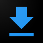 Download DOWNLOAD MANAGER 7.0.0 APK For Android