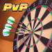 Download Darts Club: PvP Multiplayer 2.6.4 APK For Android
