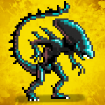 Download Dead Shell: Roguelike RPG 1.2.847 APK For Android
