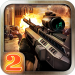 Download Death Shooter 2 : Zombie Killer 1.2.29 APK For Android