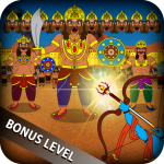 Download Devil Ravana The Game 2.1 APK For Android