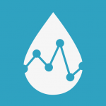 Download Diabetes:M – Management & Blood Sugar Tracker App 8.0.4 APK For Android