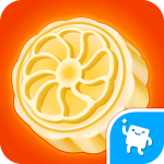 Download Dim-sum Master 3.0.3 APK For Android