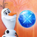 Download Disney Frozen Free Fall 8.6.0 APK For Android