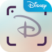 Download Disney Scan 2.0.4 APK For Android