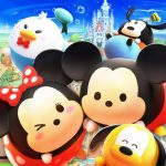 Download Disney Tsum Tsum Land 1.2.15 APK For Android