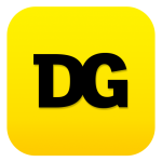 Download Dollar General – Digital Coupons, Ads And More 7.1.2 APK For Android