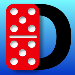 Download Domino Master! #1 Multiplayer Game 2.5.6 APK For Android