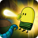 Download Doodle Jump Adventure 2.3.3 APK For Android