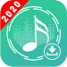 Download Download Music – MP3 Downloader & Music Player 1.2.6 APK For Android