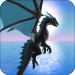 Download Dragon Simulator 3D: Adventure Game 1.05 APK For Android