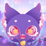 Download Dream Cat Paradise 2.1.16 APK For Android