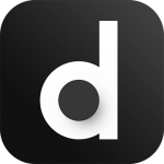 Download Dresslily——Fashion Shopping Trend 3.5.5 APK For Android