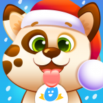 Download Duddu – My Virtual Pet 1.52 APK For Android