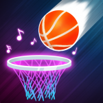 Download Dunk n Beat 1.3.3 APK For Android