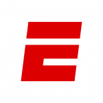 Download ESPN 6.12.1 APK For Android