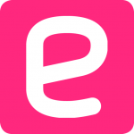 Download EasyPark – Easy to Use Mobile Parking App 13.8 APK For Android