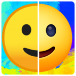 Download Emoji Switcher ( root ) 3.0.0 APK For Android