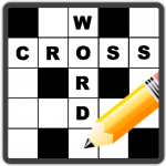 Download English Crossword puzzle 1.6.2 APK For Android