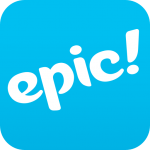 Download Epic!: Kids' Books, Audio Books, Videos & eBooks 1.7.2 APK For Android