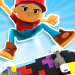 Download Epic Skater 2 1.239 APK For Android