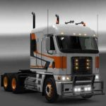 Download Euro Truck Drifting Simulator (Heavy Truck Driver) 26.0 APK For Android