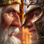 Download Evony: The King's Return 3.82.0 APK For Android