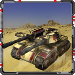 Download Expanse RTS 1.0.230 APK For Android