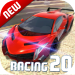 Download Extreme Car Driving Simulator 2020: The cars game 0.0.6 APK For Android